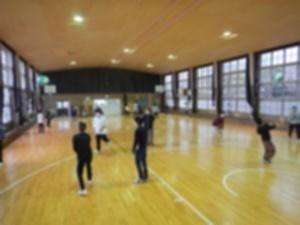 20201009_学年体育�A.JPG