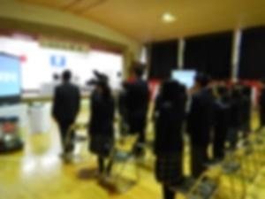 20210412_入学式1.JPG