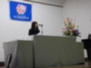 20210412_入学式2.JPG